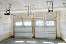 Metro Garage Door Service Sharpsburg, GA 770-308-6737